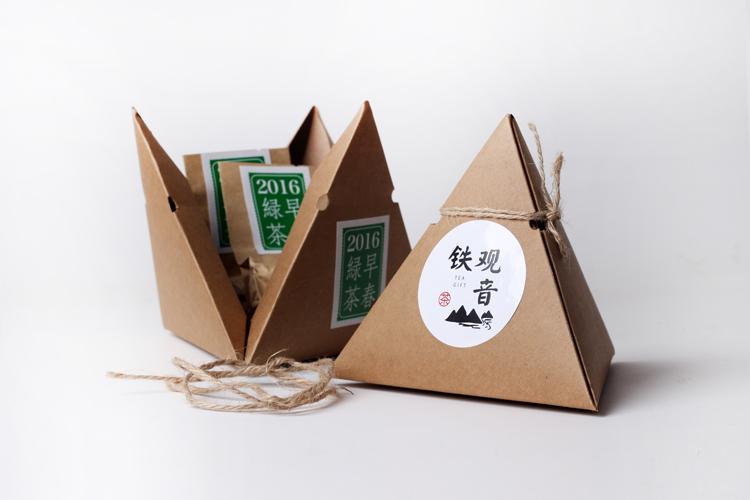 月饼盒手工制作三角钢琴